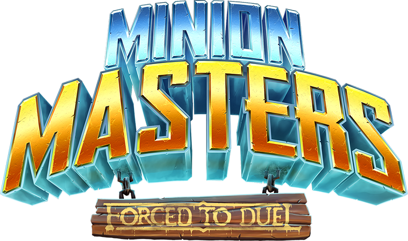A Fast-paced Online Minion Battle game